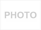 Фанера ФК 21 1525х1525 мм, влагостойкая